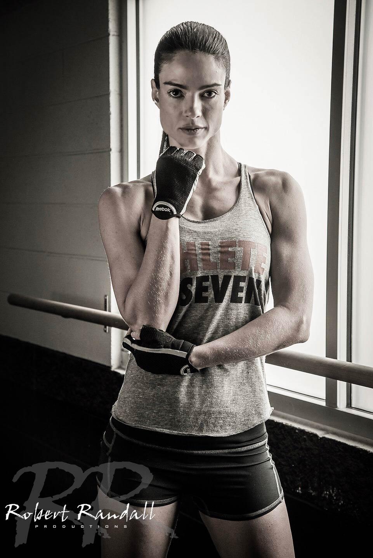 Denver_Fitness_Photographer