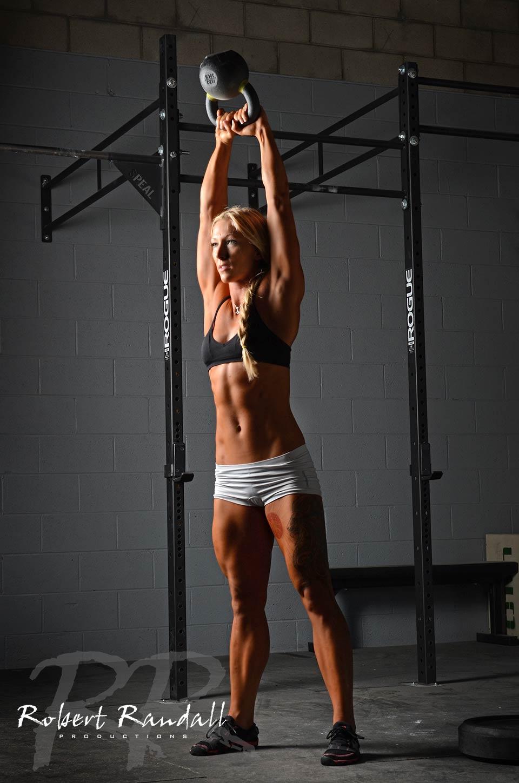 Denver-FitnessPhotographer