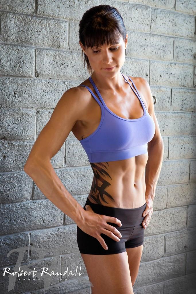 Denver-Fitness-Photographer