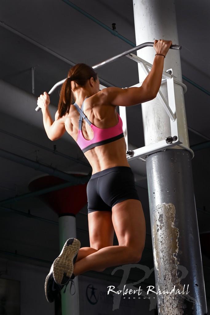 Denver-Fitness-Photographers