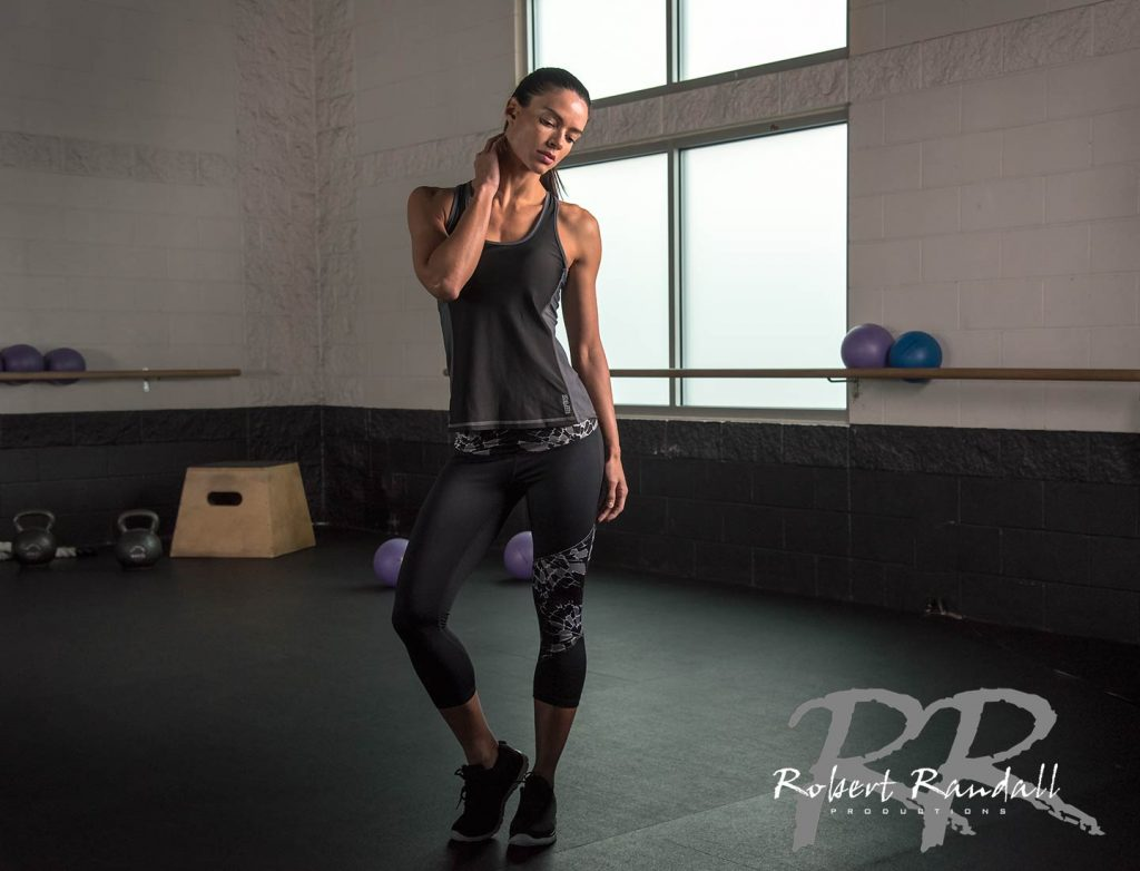 Denver_Activewear_Photographer