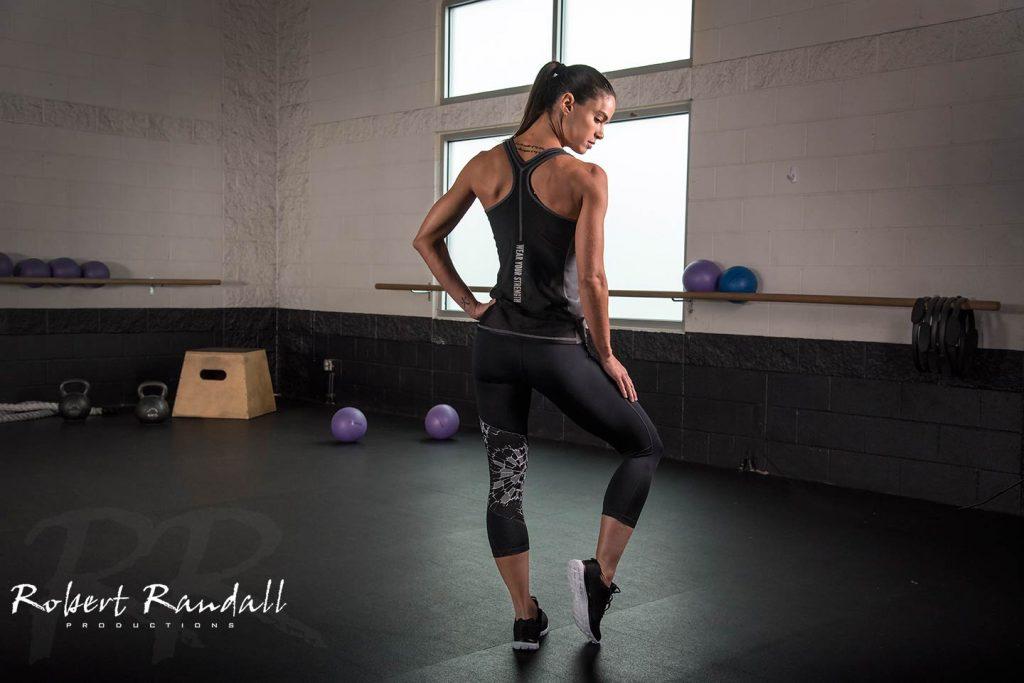 denver_fitness_photographers