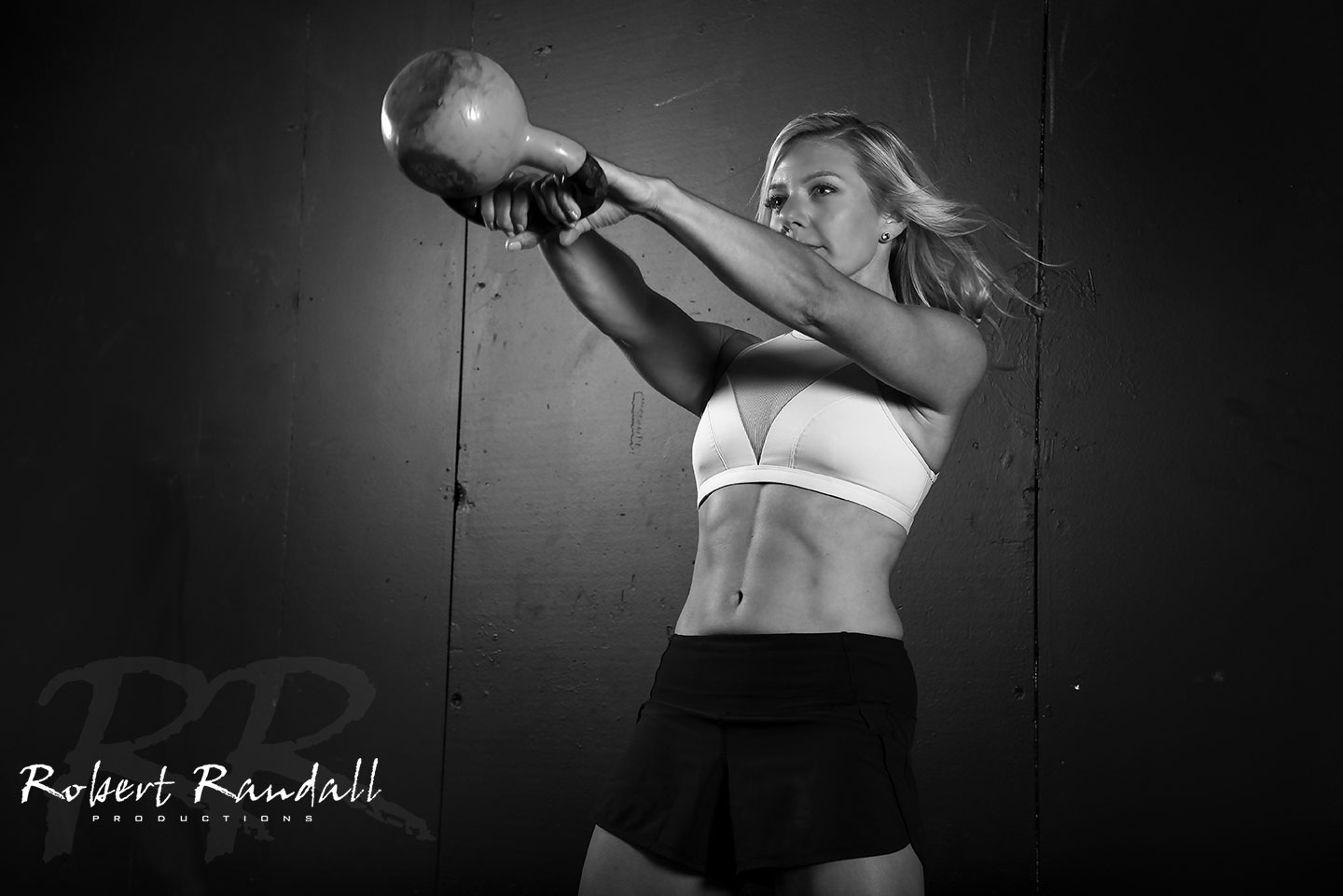 Denver_Fitness_Photographer