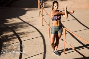 Denver-Fitness-Photographers
