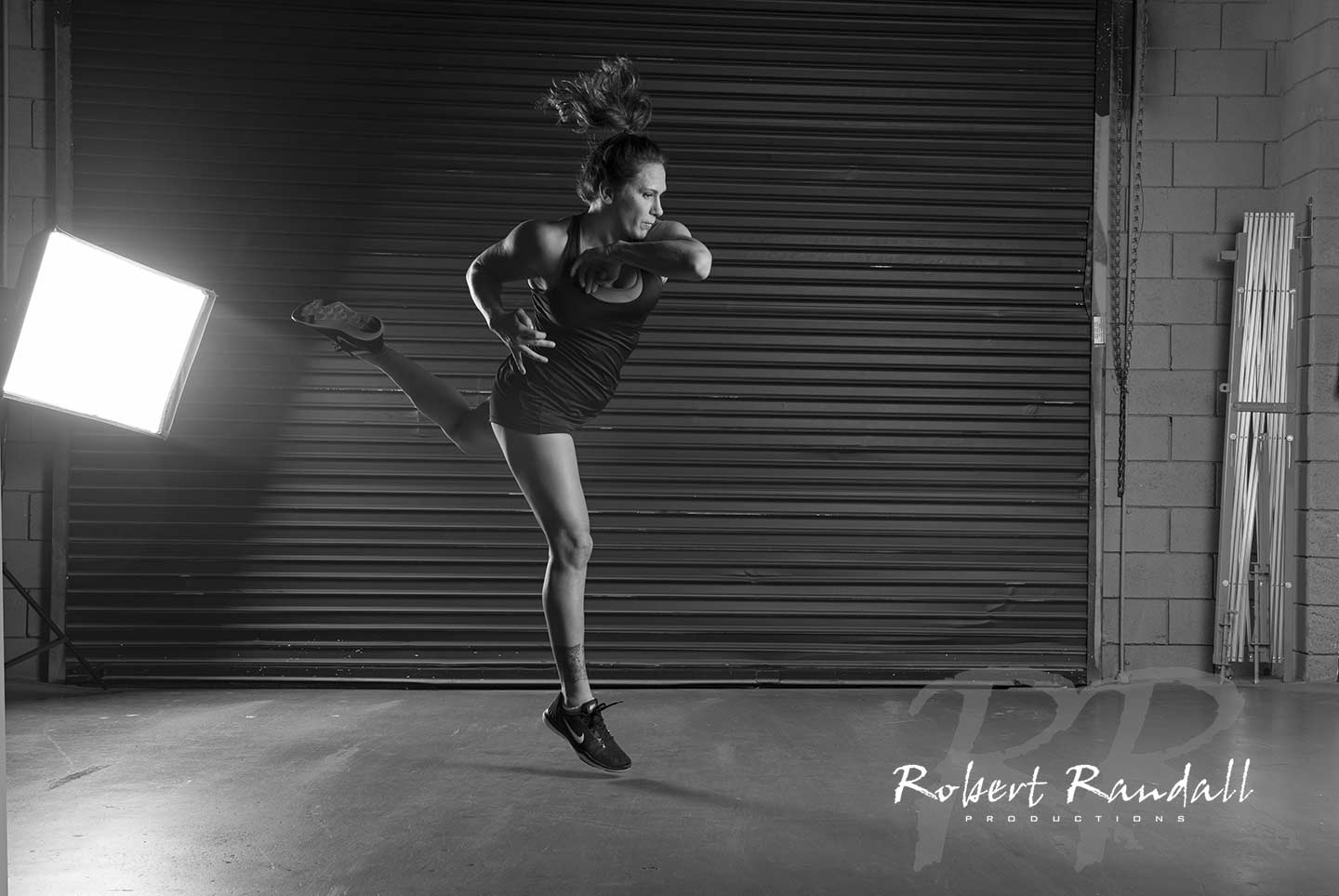 Denver-Fitness-Photographer
